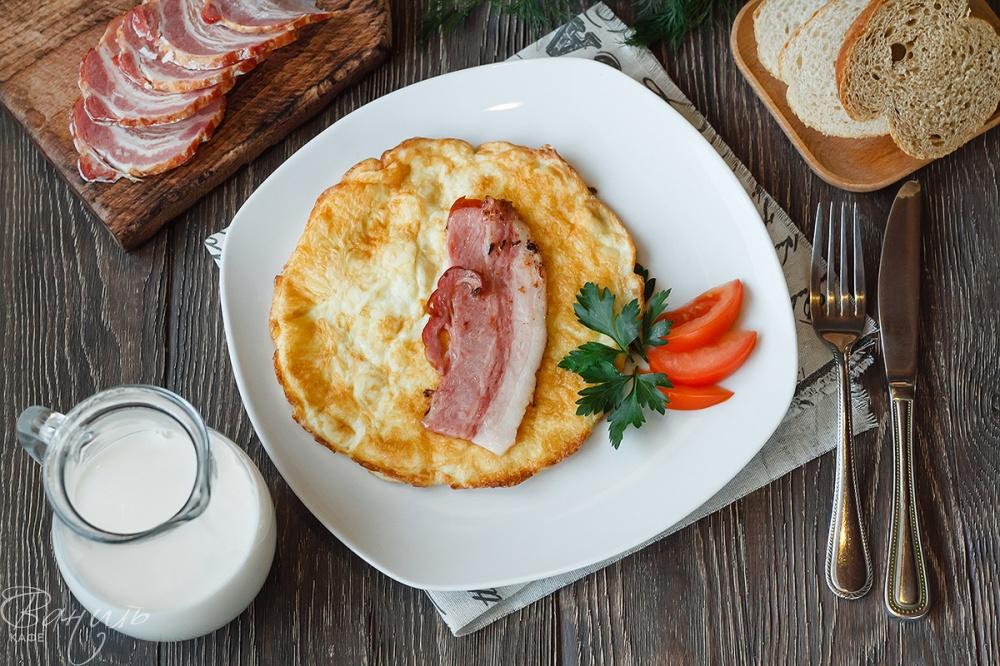 Полезные завтраки. Что туда входит и как в этом поможет доставка завтраков в СПБ